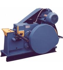 Станок для резки арматуры СМЖ - 172БМА