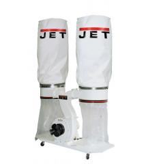 Вытяжная установка Jet DC-1900A
