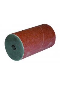 Резиновая втулка 76х140 мм (для JBOS-5)