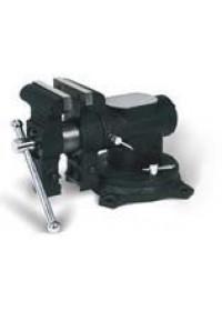 Слесарные тиски VS-125