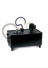 Охлаждающий агрегат PCH-2