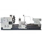 Универсальный токарно-винторезный станок JET GH-50240 ZHP DRO RFS