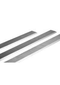 Набор ножей для HP-400