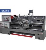 Токарно-винторезный станок JET GH-2080 ZH DRO