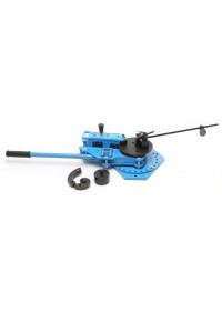 Инструмент ручной для гибки завитков MB21-30