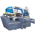 Ленточнопильный станок Pilous ARG 400 PLUS S.A.F.