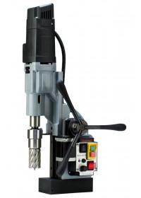 Сверлильный станок на магнитной подушке EUROBOOR ECO.55-TA