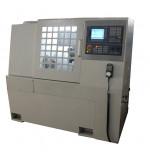 Токарный станок с ЧПУ GHB-1310S CNC