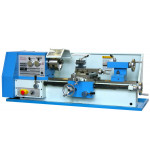 Настольный токарный станок ML260
