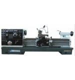 Токарно-винторезный станок CW6263C