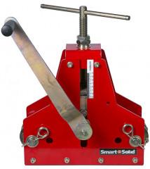 Ручной трубогиб BendMax-200