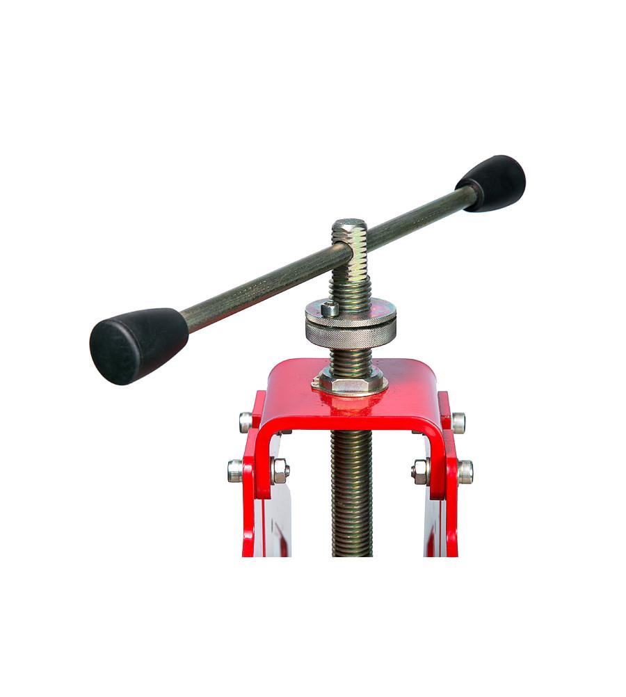 Ручной трубогиб BendMax-300