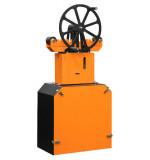 Ручной гидравлический профилегиб Stalex HB-60 Premium