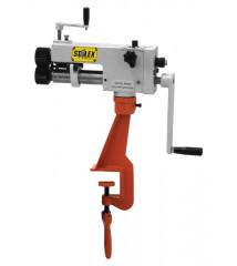 Ручная зиговочная машина Stalex RM-08
