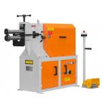 Электромеханическая зиговочная машина Stalex ETB-25