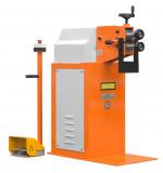 Электромеханическая зиговочная машина Stalex RM-18E